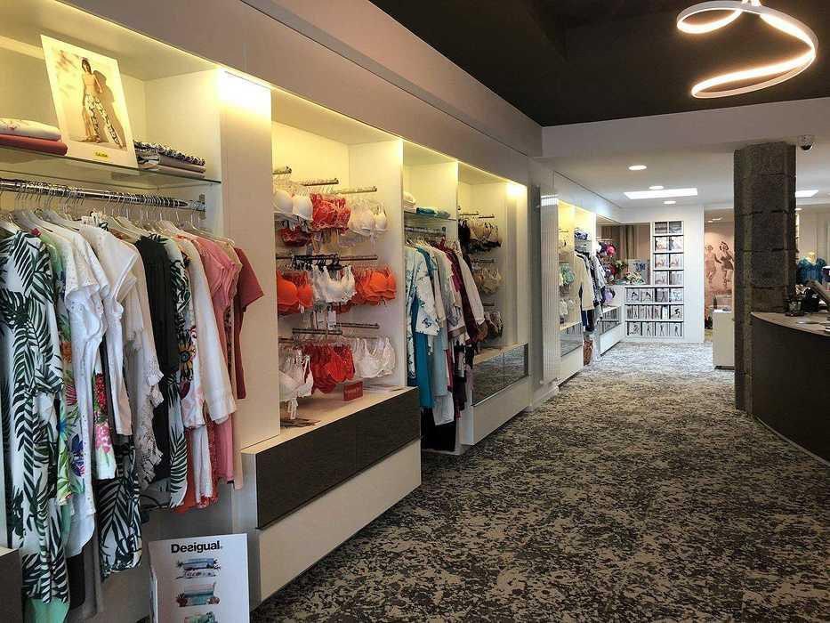 Aménagement et décoration intérieure d''un magasin à Saint Brieuc - 22 3401577820633652439316605224745973766422528o