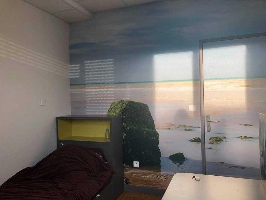 Décoration intérieure : revêtements muraux impression numérique - Saint-Ilan - Langueux 5081017622320892537259243241669447609483264o