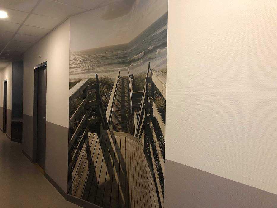 Décoration intérieure : revêtements muraux impression numérique - Saint-Ilan - Langueux 5085013222320893603925805793452239926329344o