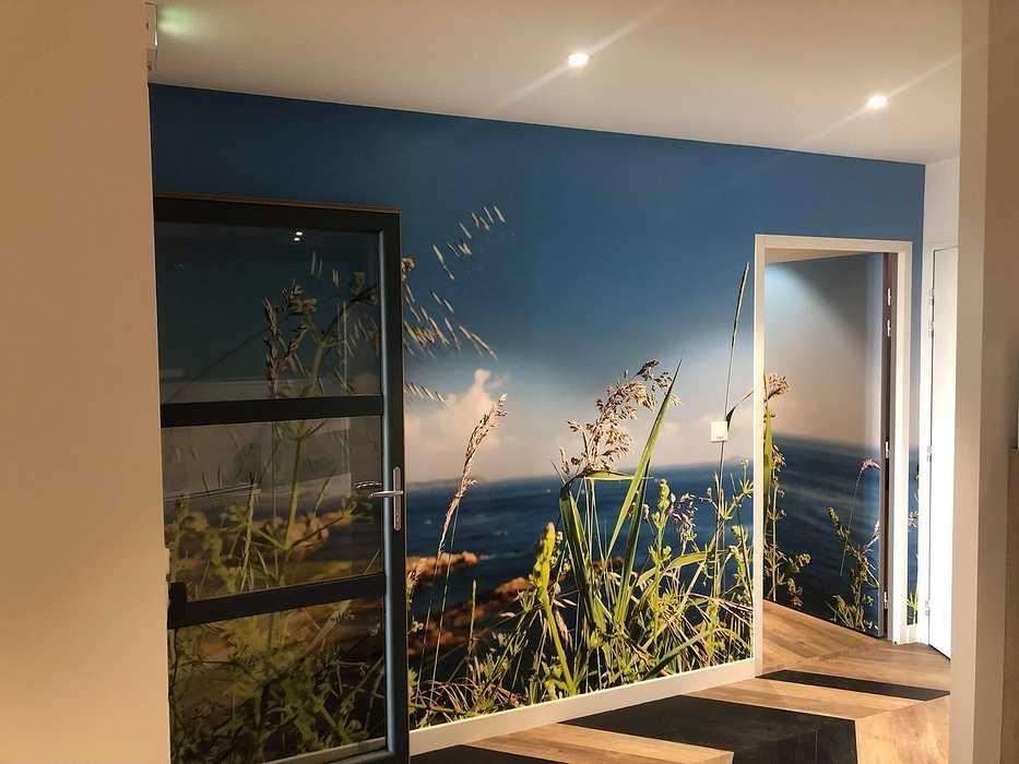 Décoration intérieure - Showroom STAY HOME à Plérin (22) 0